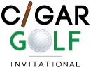The Cigar Golf Invitational