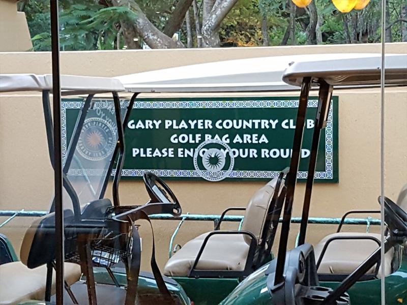 gary-player-4